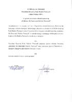 UCHWAŁA_Prezydium_KRRP_752_X_2020.pdf