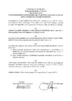 Uchwała_KRRP_94_VIII_2012.pdf
