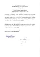 UCHWAŁA_Prezydium_KRRP_744_X_2020.pdf