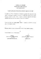 UCHWAŁA_KRRP_110_X_2018.pdf