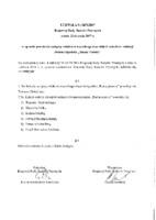 UCHWAŁA_KRRP_24_X_2017.pdf