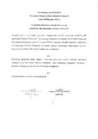 UCHWAŁA_Prezydium_KRRP_672_X_2019.pdf
