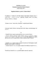 UCHWAŁA_Prezydium_KRRP_23_X_2017.pdf
