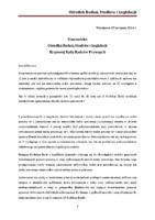 stanowisko-z-19-sierpnia-2014-r.-konflikt-interesów.pdf