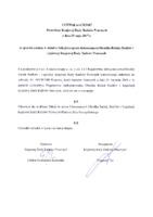 UCHWAŁA_Prezydium_KRRP_61_X_2017.pdf