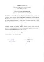 UCHWAŁA_Prezydium_KRRP_684_X_2019.pdf