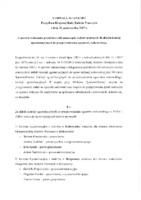 UCHWAŁA_Prezydium_KRRP_122_X_2017.pdf