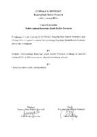 Uchwała_KRRP_109_VIII_2012.pdf