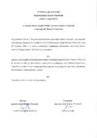 UCHWAŁA_KRRP_150_X_2019.pdf