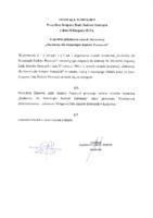 UCHWAŁA_Prezydium_KRRP_685_X_2019.pdf