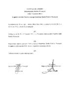 Uchwała_KRRP_41_IX_2014.pdf