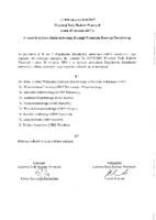 UCHWAŁA_KRRP_16_X_2017.pdf