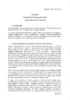 SK-06.07.2018-TG.pdf