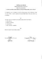Uchwała_KRRP_61_IX_2014.pdf