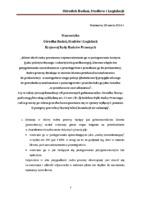 Stanowisko-z-dnia-28-marca-2014-r.-kumulacja-ról-procesowych-pełnomocnika-i-świadka.pdf