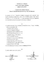 Uchwała_KRRP_47_IX_2014.pdf