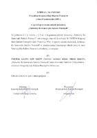 UCHWAŁA_Prezydium_KRRP_573_X_2019.pdf