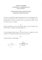 UCHWAŁA_Prezydium_KRRP_698_X_2019.pdf
