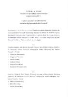 UCHWAŁA_Prezydium_KRRP_74_X_2017.pdf