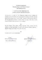UCHWAŁA_Prezydium_KRRP_653_X_2019.pdf