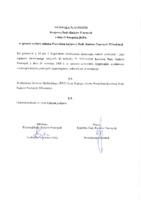 Uchwała 11_XI_2020.pdf