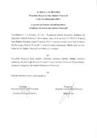 UCHWAŁA_Prezydium_KRRP_581_X_2019.pdf