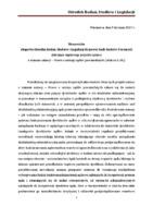 Stanowisko OBSiL z 09.01.2017 r. do projektu ustawy o zm. ustawy PSP.pdf