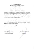 UCHWAŁA_Prezydium_KRRP_648_X_2019.pdf