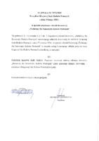 UCHWAŁA_Prezydium_KRRP_747_X_2020.pdf