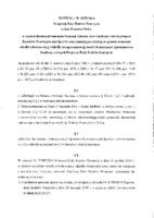 KRRP-28-IX-2014.pdf