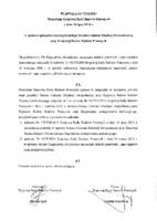 Uchwała_Prezydium_71_IX_2014.pdf