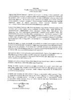 Stanowisko Prezydium KRRP z 9 sierpnia 2018 r.pdf