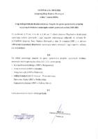 UCHWAŁA_KRRP_182_X_2020.pdf