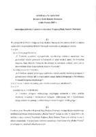 UCHWAŁA_KRRP_148_X_2019.pdf