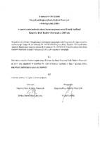UCHWAŁA_Prezydium_KRRP_391_X_2018.pdf