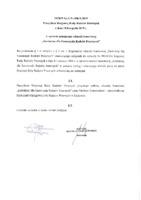 UCHWAŁA_Prezydium_KRRP_686_X_2019.pdf