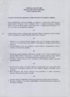Uchwała nr 223 z dnia 15.12.2000.pdf