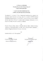 UCHWAŁA_Prezydium_KRRP_578_X_2019.pdf