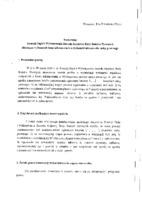 SK-20.04.2018-GW.pdf