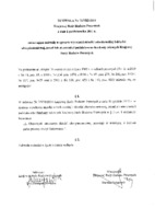 Uchwała_KRRP_70_VIII_2011.pdf
