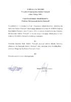 UCHWAŁA_Prezydium_KRRP_753_X_2020.pdf