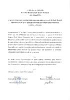 UCHWAŁA_Prezydium_KRRP_516_X_2019.pdf