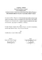Uchwała_KRRP_1_VIII_2010.pdf