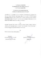UCHWAŁA_Prezydium_KRRP_580_X_2019.pdf