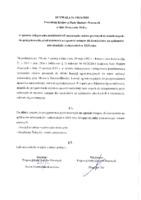 UCHWAŁA_Prezydium_KRRP_158_X_2017.pdf