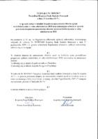 UCHWAŁA_Prezydium_KRRP_120_X_2017.pdf