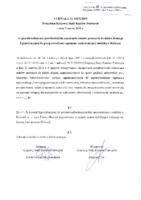 UCHWAŁA_Prezydium_KRRP_442_X_2019.pdf