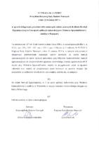 UCHWAŁA_Prezydium_KRRP_111_X_2017.pdf