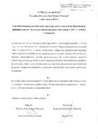 UCHWAŁA_Prezydium_KRRP_445_X_2019.pdf