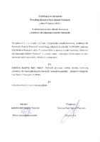 UCHWAŁA_Prezydium_KRRP_510_X_2019.pdf